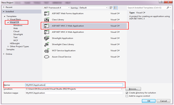 ASP NET MVC Document Viewer: view, annotate, redact files on ASP NET